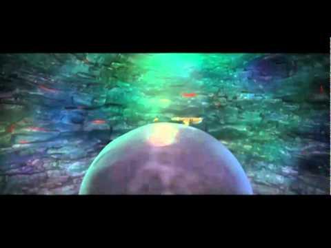 la-era-de-hielo-4-teaser