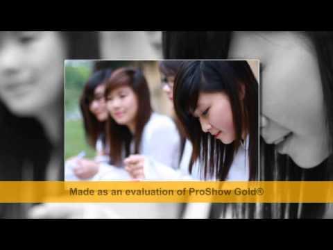 12a9 Gia lộc II-HẢi Dương ( niên khóa 2010 - 2013 )_ học sinh cô Phạm Huế