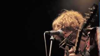 Max Prosa - Verlorene Söhne (Live 2012)