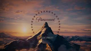 Paramount Pictures / Metro-Goldwyn-Mayer (2015)