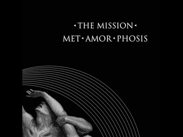 The Mission Chords