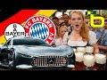 77 Datos Alucinantes Acerca de Alemania