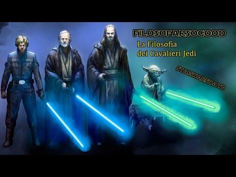 la-filosofia-dei-cavalieri-jedi---star-wars-day---filosofarsogood