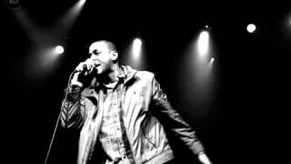 J.Cole - No Holding Me Back