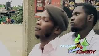 DRUNK n SMART (mark angel comedy).mp4