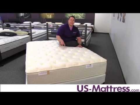 spring-air-back-supporter-latex-aristocrat-firm-mattress