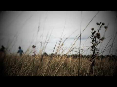 Lematha Augani. music, Allan Alansari. words, Mahmud Darwish. themigrant for multimedia