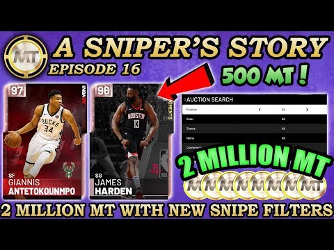 these-new-filters-helped-me-make-2-million-mt-in-myteam!-nba-2k19-a-sniper's-story-#16