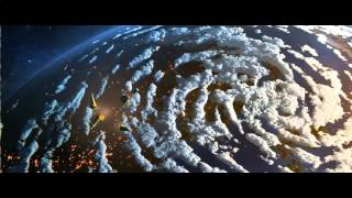 «Белка и Стрелка. Лунные приключения» — фильм в СИНЕМА ПАРК