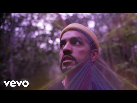 COASTCITY - Desconocidos (Official Video)