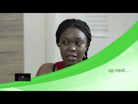 Doctors Chat Show Zimbabwe - Gynecological Disorders.