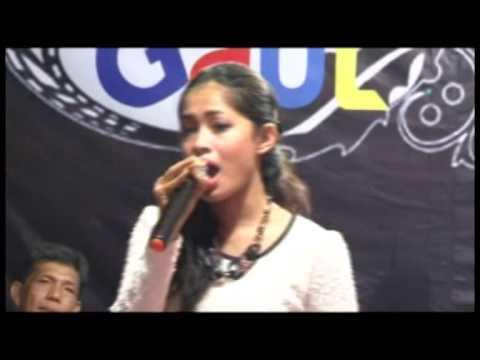 Thalia KDI feat Jhon Paris - Didia Rokkap Hi