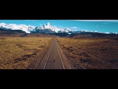 HEAVEN SHALL BURN - Corium (OFFICIAL VIDEO)