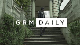 Roso - Aijuswanarap [Music Video] | GRM Daily