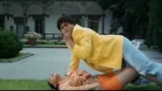 ЧЕРНОВИК 4 Песня про  Юру.... (Shah Rukh Khan)