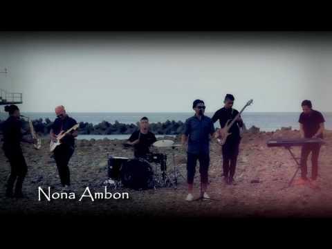 JP For Maluku - Nona Ambon