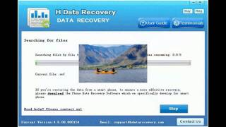 Memory Card Photo Recovery Software Download free  full version!