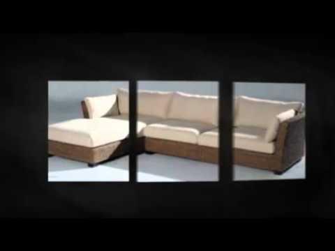 rattan-outdoor-furniture