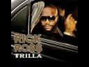New!! Rick Ross - Money make me come