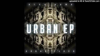 Urban Flava - Volare