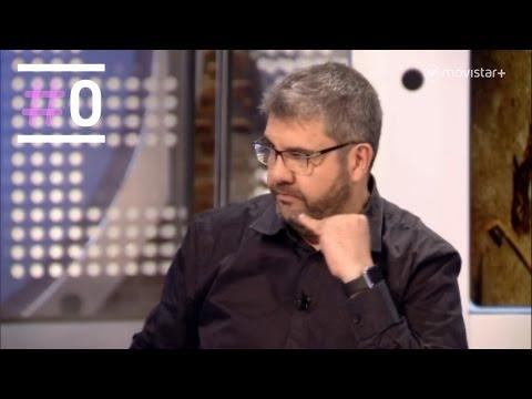 Likes: Entrevista a Florentino Fernández | #0