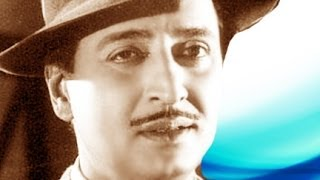 Video Pran - Biography download MP3, 3GP, MP4, WEBM, AVI, FLV November 2017