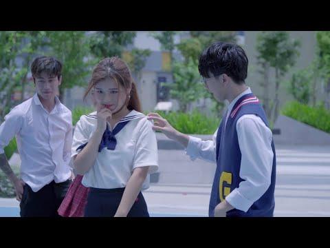 HAN SARA | TỚ THÍCH CẬU | Dance Practice