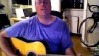 """Neil Young """"Distant Camera"""" (cover)"""