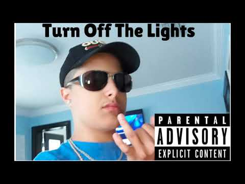 Turn Off The Lights [Clean]