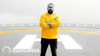 Sohrab MJ ft Ida - Ye Roozi