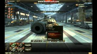 wz 111 1 4 tank review world of tanks