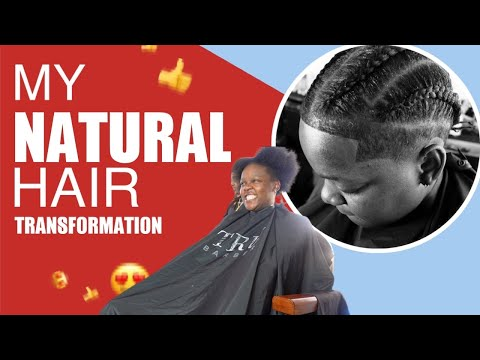 from-nope-to-dope-|-my-natural-hair-transformation!!-|-cuzzo-ab