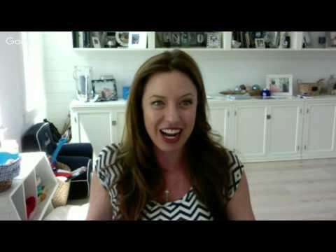 #13 Secret Keys of The Kingdom - Trista Sue 9/8/15