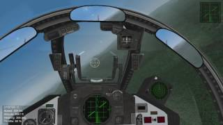 Wings Over Vietnam - Windows 10 x64 HD