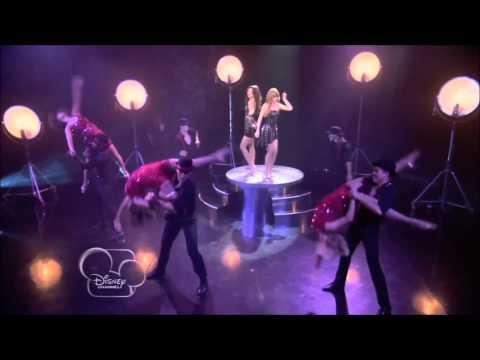 [HD] Shake It Up