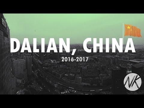 made-in-china-|-dalian-|-trip