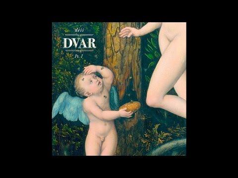Dvar - Deii [Full Album]