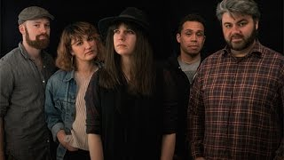 Alt-country band Lowlight plays 'Canal and Bourbon' live