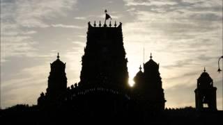 santhanamum Javvathum-Hindu Devotional-KJ Jesuthas
