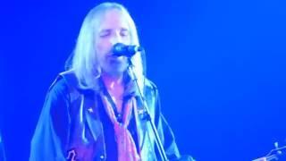 Mudcrutch - Crystal River (Nashville 05.31.16) HD