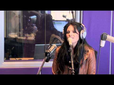 Riana Nel – Try (Pink cover)
