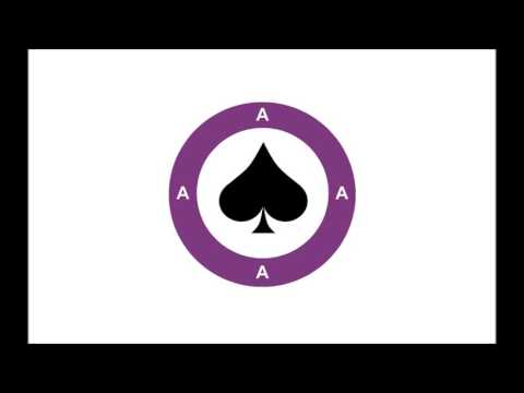 Aces of the Round Table: Episode 1 - Aces and LGBTQ