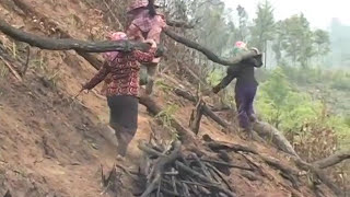 Ua Teb #12 part 2 from GD Entertainment
