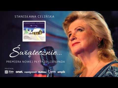Stanisława Celińska - Kołysanka