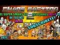?EL SUPER SMASH DE LOS POBRES! EPI#1 T3?ChaosFaction ?