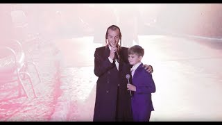 A Million Dreams - Shulem and Dovid Hill at Chai Lifeline's 2018 Annual Gala