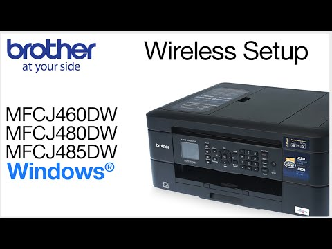 BROTHER HL11230 WINDOWS 8 X64 TREIBER