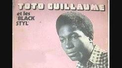 Toto Guillaume : Françoise (1977)