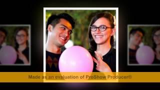 Video Foto Dahlia Poland & Friends di Ganteng Ganteng Serigala (Dahlialic)(LIKE & KOMENTAR atau Klik BAGI untuk Share Ke Teman Kamu - Akun Google + : Klik https://plus.google.com/u/0/110237042510934816441 Disini saya ..., 2014-12-06T07:10:10.000Z)