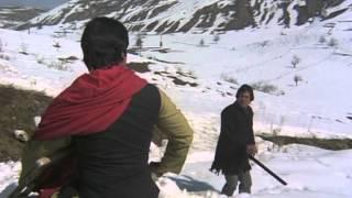 Roti - Part 14 of 15 - Rajesh Khanna - Mumtaz - Hit Drama Movies